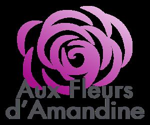 Aux fleurs d'Amandine