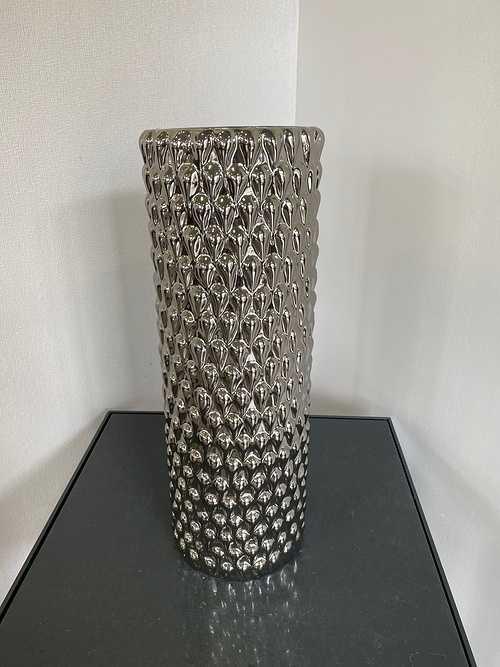 Vase img5130
